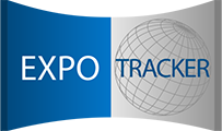 Expo Tracker, LLC